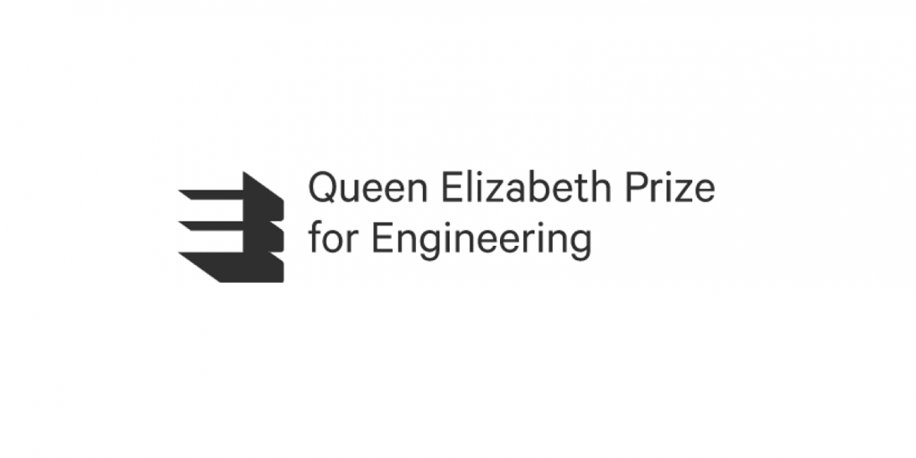 Nominations-for-the-Queen-Elizabeth-Prize-for-Engineering.png