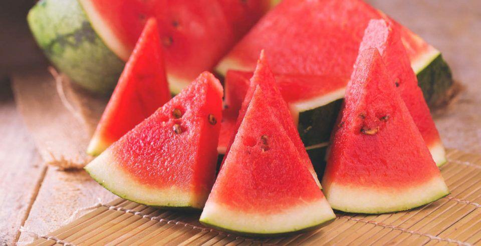 Правите голема грешка ако лубеницата ја ставате во фрижидер, еве зошто треба да престанете со тоа