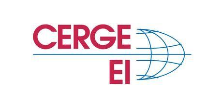 Проф. Марјан Петрески стана Стипендист за академска настава на CERGE-EI