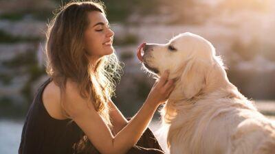 Уред за комуникација меѓу луѓето и животните